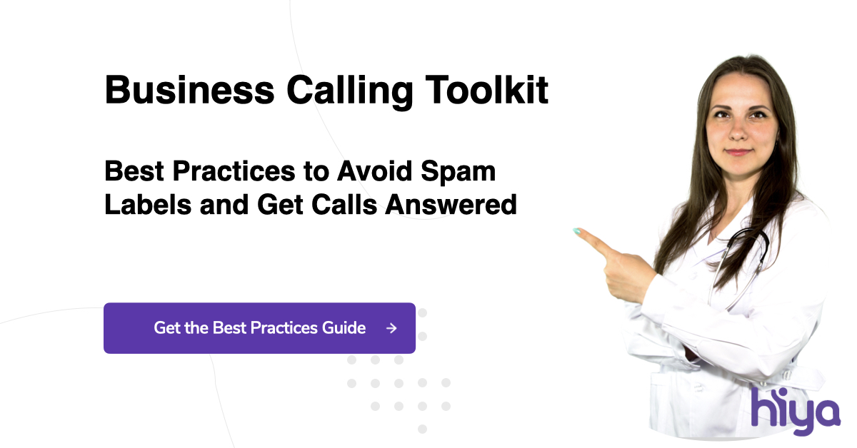 WP-2012-Best-Practices-Calling-Guide-CTA
