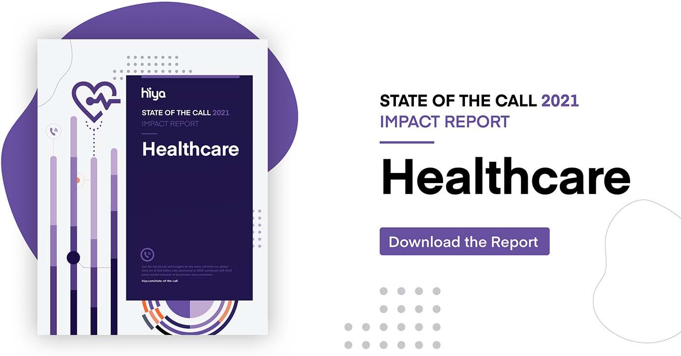 WP-2103-SOTC-healthcare-CTA