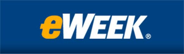 EWeekLogo