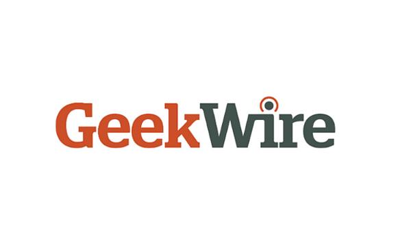 GeekwireImage