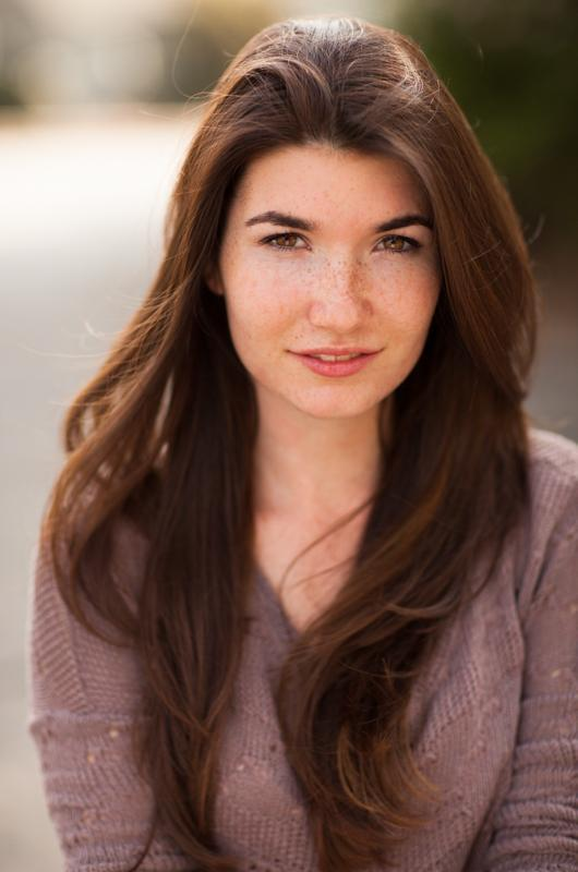 Alicia Marie Beatty
